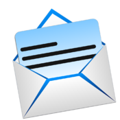 PostSmuggle - Protect your messages from prying eyes !