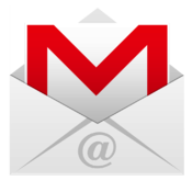 Mail Viewer for Gmail with notifications