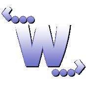 Webservice XML Parser Class Generator 1.1