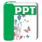 Templates - for Microsoft PowerPoint