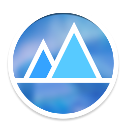 App Cleaner - Find & Remove Applications Service Files for Uninstall