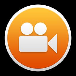 Video Downloader Extreme - Download Online Videos!