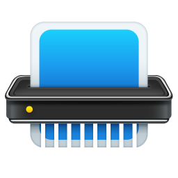 App Shredder - Find & Remove Applications for Uninstall