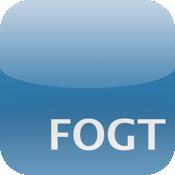FOGT 1.0.1