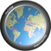 myOSM 1.1.2