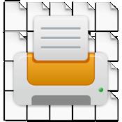 Mindcad Tiler 3.1