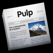 Pulp 2.0.1