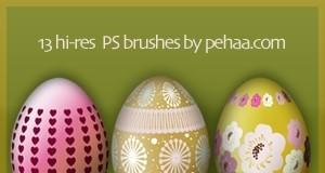 Easter Eggs 1.5.0