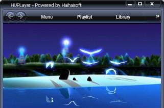 Haihaisoft HUPlayer 1.0.1.0
