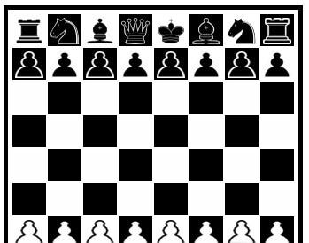Chess 1.0.0