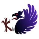 BlueGriffon 1.1.1