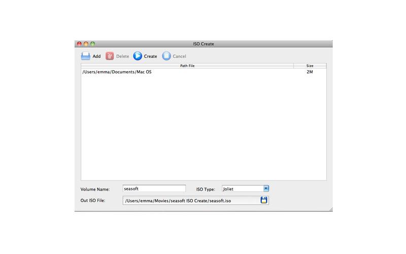 how to create symbolic link mac