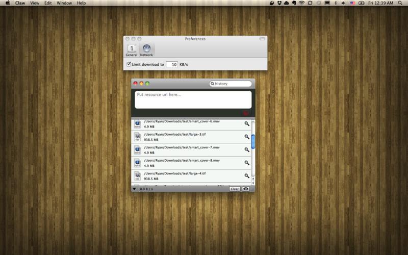 14 июн 2010 Рабочий Crack для активации Антивируса DrWeb 4.33. . Рабочий