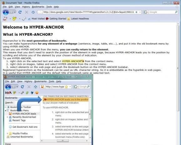 Hyper-Anchor 1.0.11031600