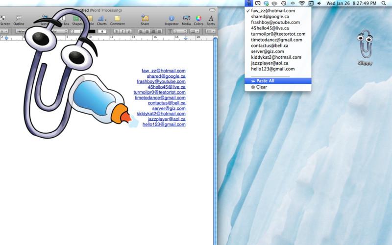 blue arrows on windows icons 2nedazKa