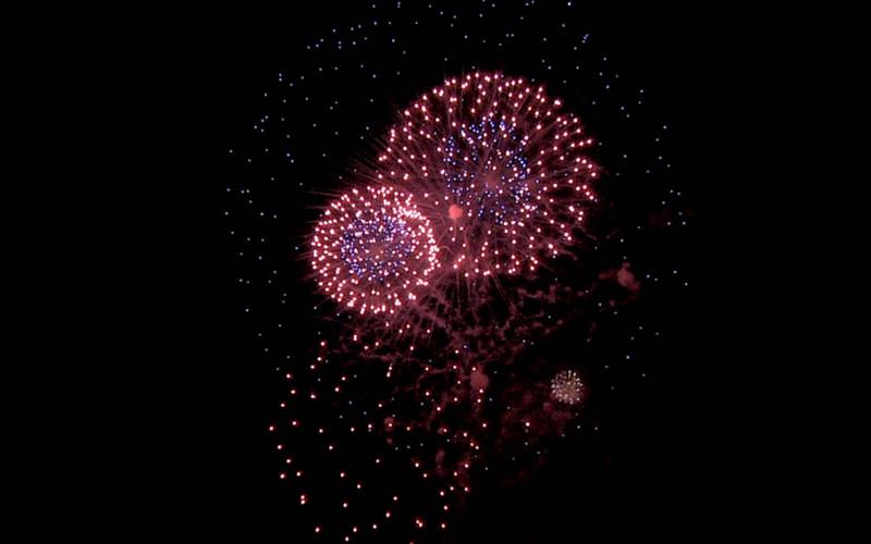 Adobe fireworks cs5 v11.0.0.484