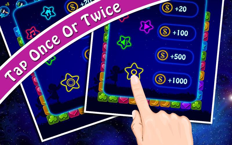 Lucky Stars 2