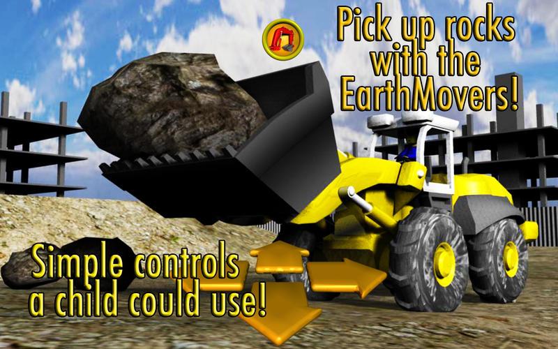 EarthMovers2
