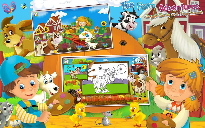 FarmAdventure1
