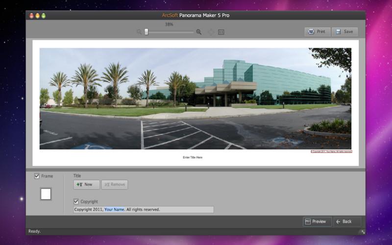 Panorama maker 5 pro key generator