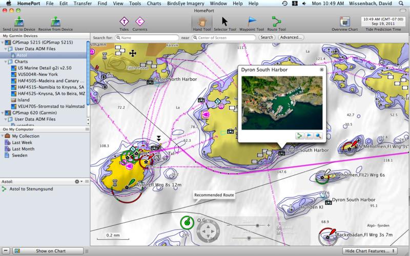 Garmin Homeport Download App Mac Lisisoft