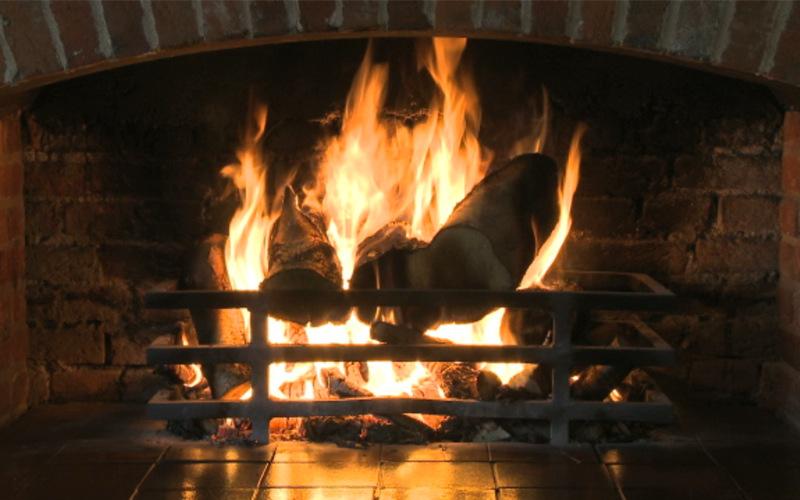 Free 3d Fireplace Screensaver Car Tuning
