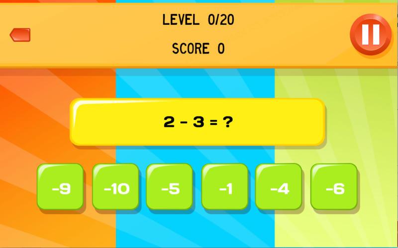 Easy Math Logic Pro