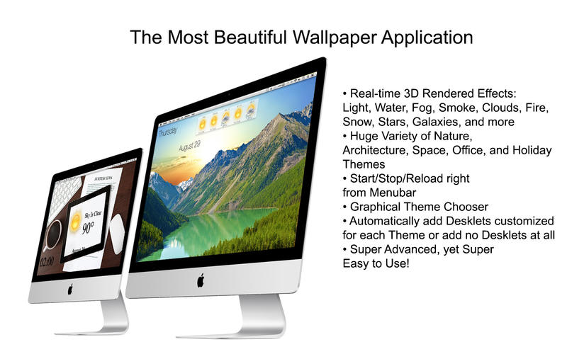 Mach Wallpaper Free