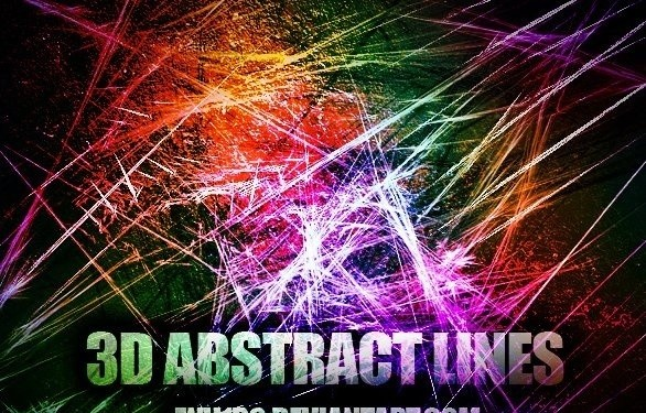 Abstract 08