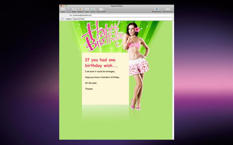 40th Birthday Ideas Birthday Invitation Templates For Outlook