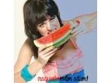 Crazy Watermelon