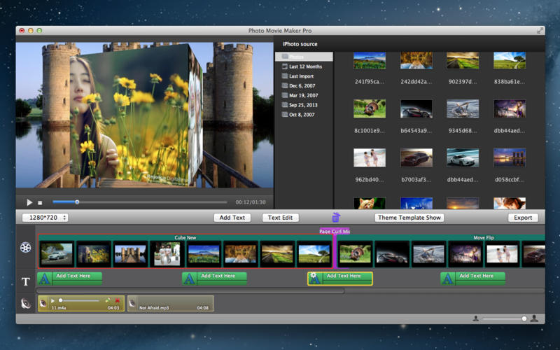 Movie Maker Free Download | Red Carpet Color: redcarpetcolor.biz/movie-maker-free-download-2.html