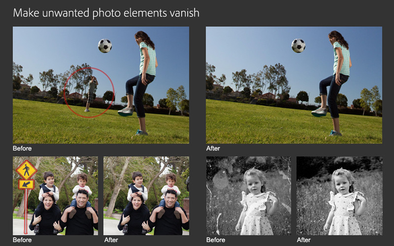 adobe photoshop elements 15 user guide pdf