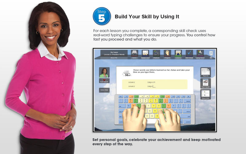 Mavis Beacon Teaches Typing Download App Mac | Desolisi