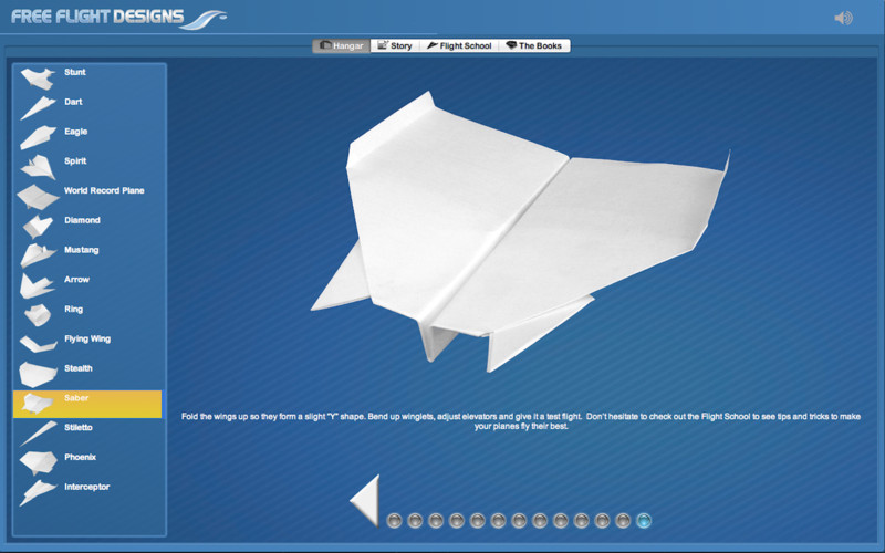 World Record Paper Airplanes Download App Mac