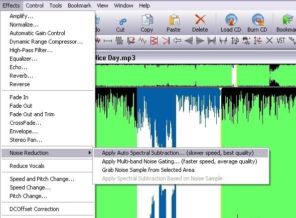 WavePad 4.59