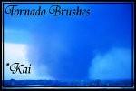 Tornado 1.0