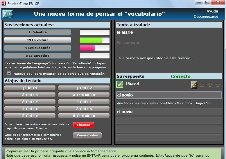 StudentTutor SP+FR 1.7.1