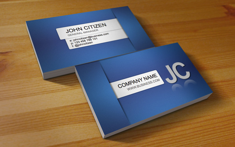 Business card software for mac image search results for Business card software mac