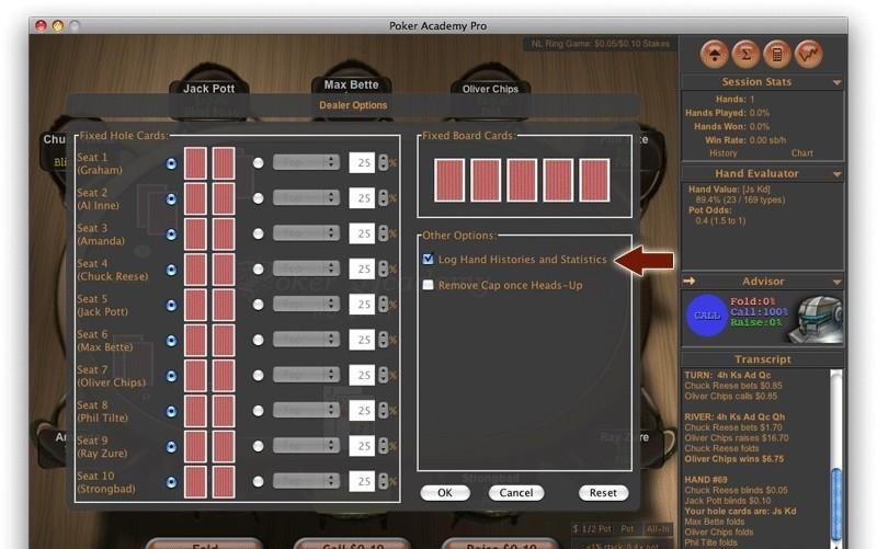 Renderware Engine Descargar