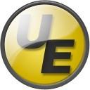 UltraEdit 2.2.0.5