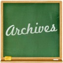 Archives 1.1.1