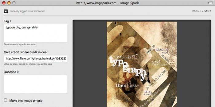 Image Spark 1.0.2 preteen cameltoe pics