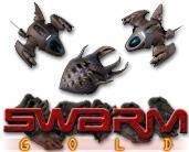 Swarm 1.0