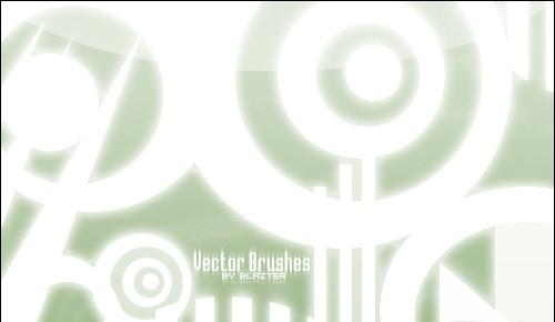 Vector 03