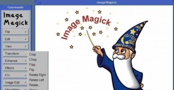ImageMagick 6.6.9-10