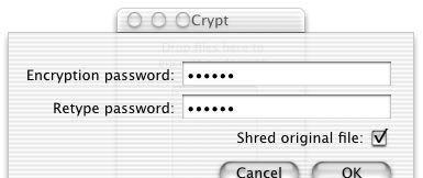 Crypt3 20100302
