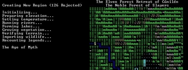 Dwarf Fortress 0.31.25