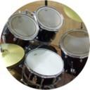 Drums++ 0.95