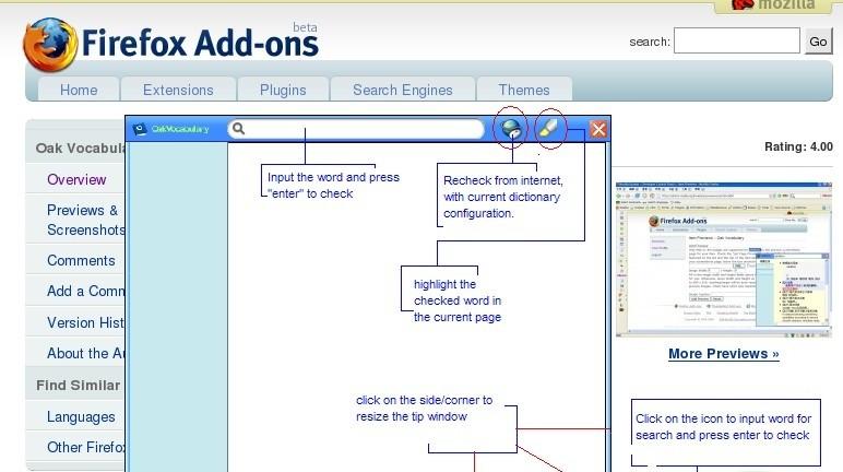 Oak 2.0 fireplace animated screensaver
